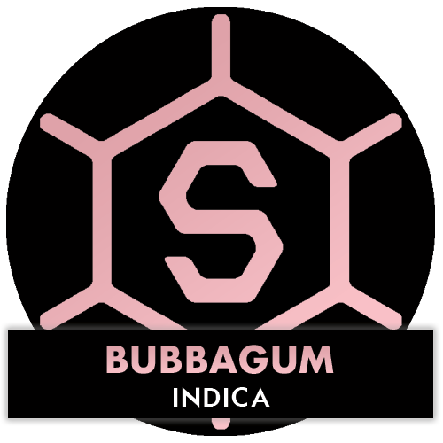 Bubbagum